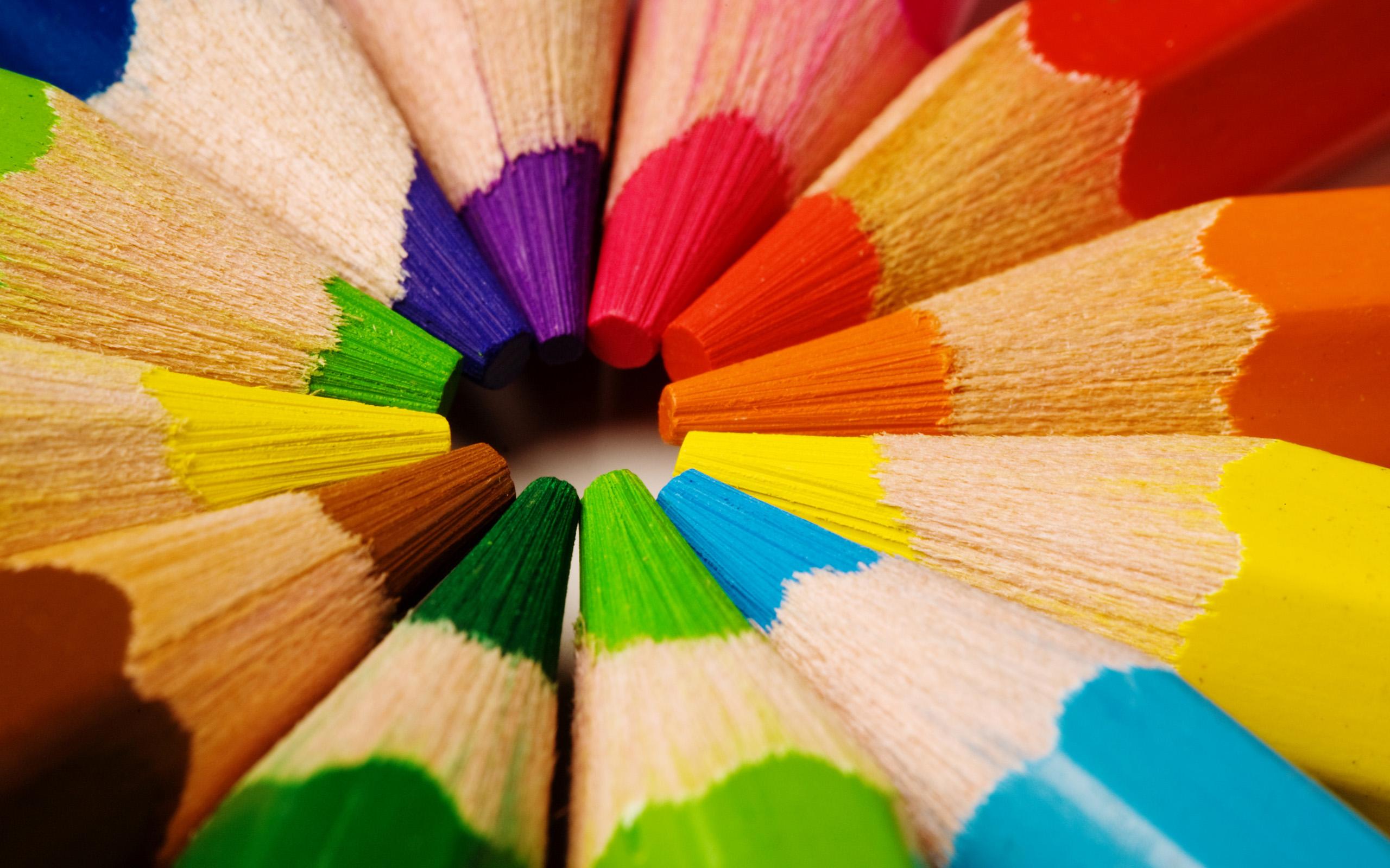 Web Tasarımda Renk Seçimi - Psikolojik Etkiler