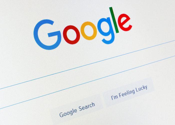 Seo Uyumlu Makale - Google Sıralamayı Nasıl Belirliyor?