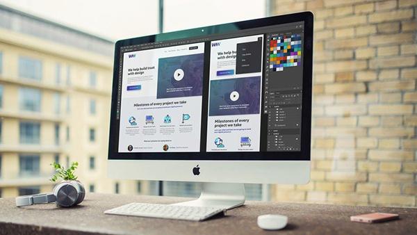 Web Tasarım Neden Önemli