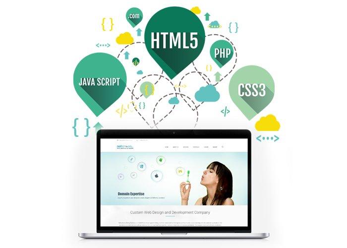 İyi Bir Web Tasarım Nasıl Olmalıdır?