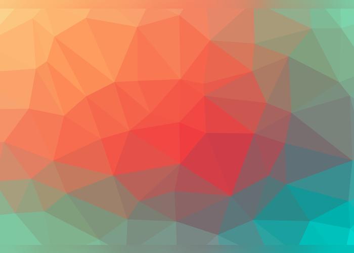 Web Tasarımda Renk Seçimi